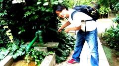 PicsArt_1410015145868.jpg