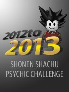 2012to2013dead.jpg
