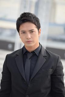 Nakamura-yuichi02.jpg